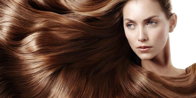 صورة طريقة استخدام البلسم للشعر , ازاي تحفظي علي جمال شعرك وتالقه