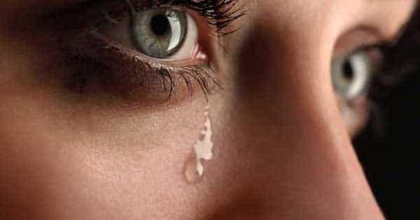 صورة البكاء الشديد في المنام لابن سيرين , تفسيرات لابن سيرين عن العياط