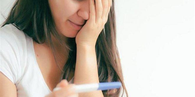 صورة اسباب عدم الحمل عند النساء , عواقب للمراه تجعلها لاتحمل ستندهش