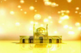 صورة خلفيات اسلامية للمونتاج , خلفيات مصممه اسلامية بتجنن