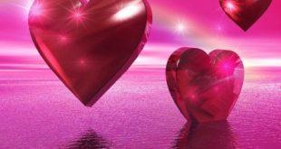 صورة احلى صور قلوب , ارسل الي حبيبتك صور قلب لتعبر عن حبك