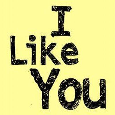 صورة انا معجب بك بالانجليزي , كيف اكتب انا معجب بك بالانجليزي