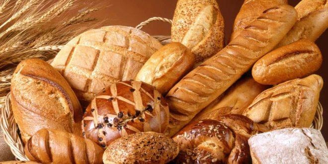 صورة تفسير رؤية الخبز في المنام , حلمت اني رايت خبز