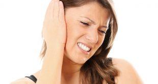 صورة اعراض طنين الاذن , تعرف اسباب طنين الاذن