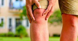 صورة اعراض الروماتيزم في القدم , كيف تعرف انك مصاب بالروماتيزم في القدم