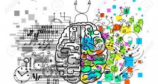 صورة وصفة لتقوية الذاكرة , كيف تقوي ذاكرتك