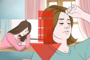 صورة كيف اعرف اني حامل بعد التبويض , علامات الحمل خدي بالك منها