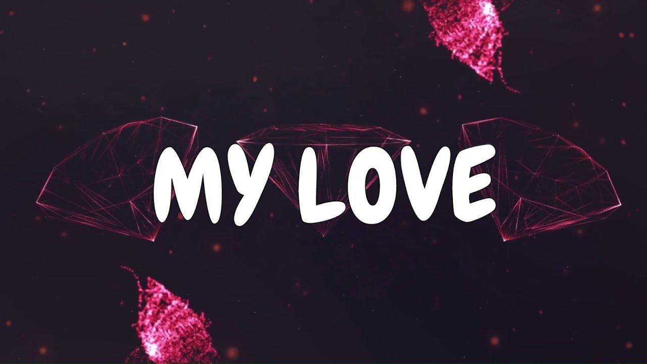 معنى كلمة حبيبي بالانجليزي عبر عن حبك بكل اللغات قبلات الحياة