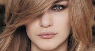 صورة اخر صيحات الشعر , جددي من نفسك وغيري شكل شعرك