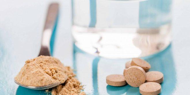صورة فوائد الخميرة للجسم , اهميه الخميره و تاثيرها علي الجسم