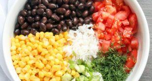 اكلات لحرق الدهون , ما الطعام الذي ليس به سعرات حرارية