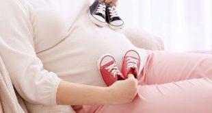 صورة انستقرام حوامل كيوت , الي كل امراه حامل اليكي صور تعبر عن الحمل كيوت