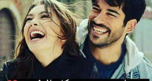 صورة بحبك بجنون كلمات , اعلى مراتب الحب