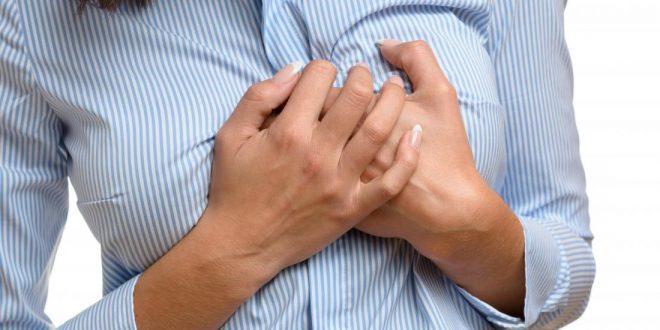 صورة علاج حساسية القصبات الهوائية بالاعشاب , وصفات لعلاج الجهاز التنفسي بالمنزل