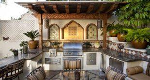 صورة حفلات خاصة في المنازل , كيف تنظم حفله في بيتك