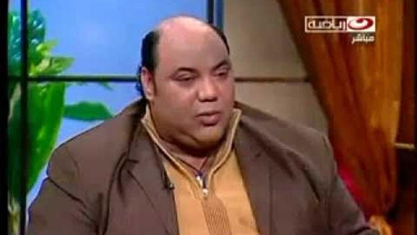 صورة اقوى رجل في مصر , شاهد بسرعه من اقوي رجل في مصر