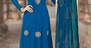 صورة فصالات زي هندي فيس بوك , فصلي ملابس هندي علي زوقك