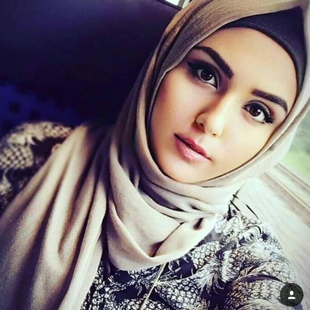 صورة صور بنات محجبات دلع , شاهد اجمل و احلي صور بنات محجبات 4299 2