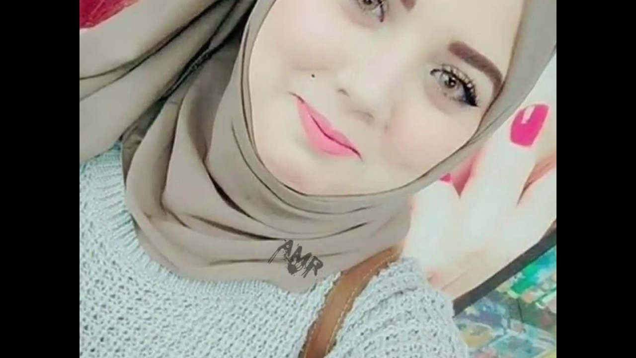 صورة صور بنات محجبات دلع , شاهد اجمل و احلي صور بنات محجبات 4299 3