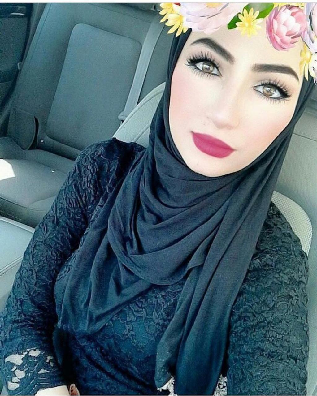 صورة صور بنات محجبات دلع , شاهد اجمل و احلي صور بنات محجبات 4299 6