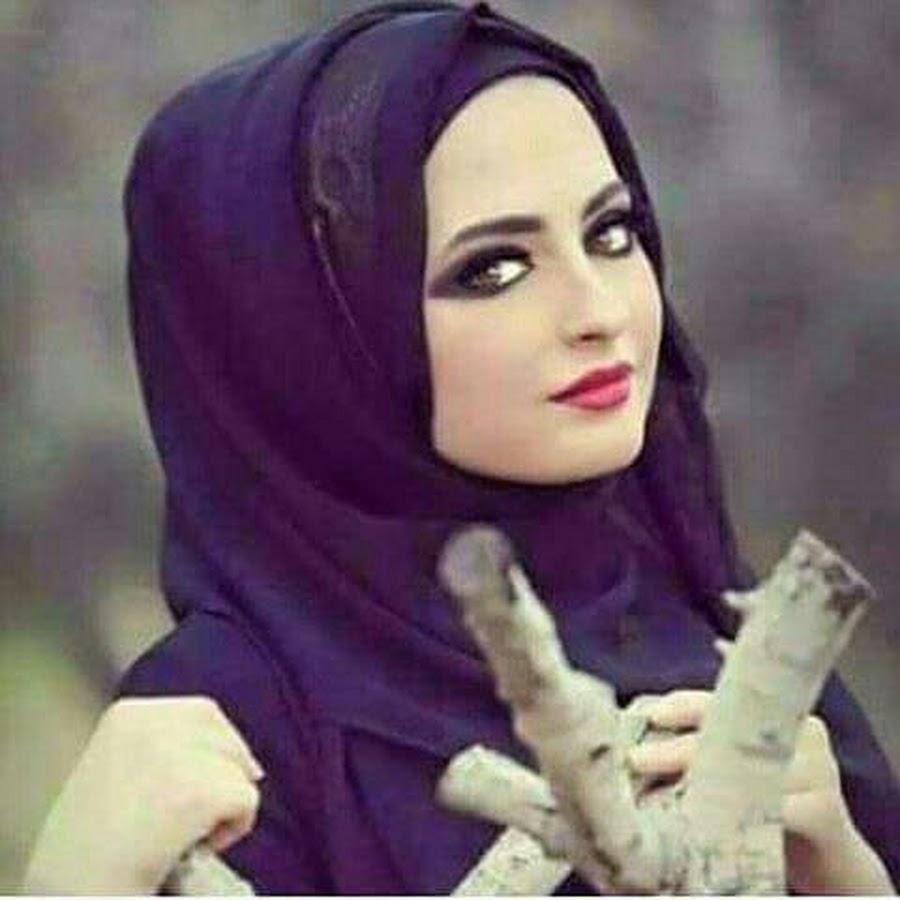 صورة صور بنات محجبات دلع , شاهد اجمل و احلي صور بنات محجبات 4299 8