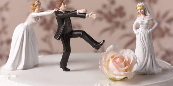 صورة تفسير حلم زوجي تزوج علي وانا ابكي , تفسير رؤيه الزواج من اخري و زوجته تبكي