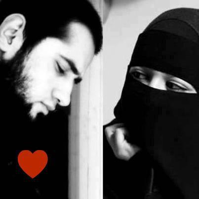 صورة حب المراة لزوجها , كيف تعرف ان زوجتك تحبك