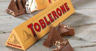 صورة افضل انواع الشوكولاته في السعوديه , تذوق احلي نوع شيكولاته في السعودية