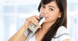 صورة وصفة لزيادة الوزن وتدوير الوجه , هل تعاني من النحافه اليك الحل