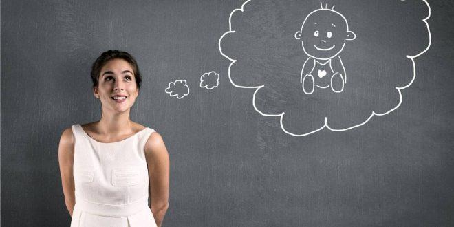 صورة ماهي الاشياء التي تساعد على الحمل , هل تريدين الحمل بسرعه شاهدي الطرق