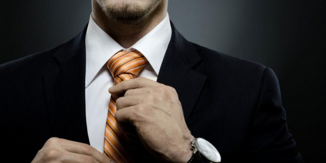 صورة كيف تكون رجل اعمال , هل تريد ان تنشئ عملك الخاص اليك هذا المقال