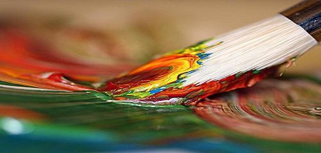 صورة ما هو الفن , كلام في الفن و قول رايك