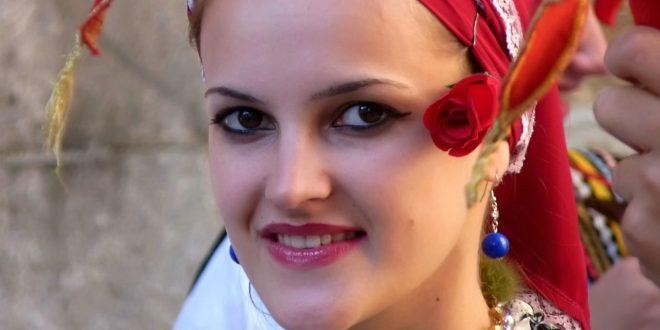 صورة البوسنة والهرسك بنات , اجمل تشكيله توضح ملامح بنات البوسنة و الهرسك