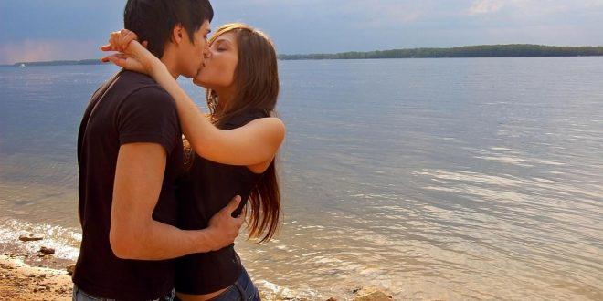 صورة حب رومانسي للكبار فقط , ارسلي الي زوجك صور رومانسية للكبار فقط