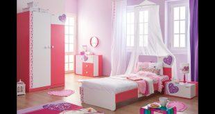 صورة غرف اطفال غرف اطفال , اختاري غرفة بديكور مناسب حديث لاطفالك