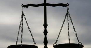 صورة موضوع عن احترام القوانين , كل شي عن احترام القوانين