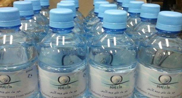 صورة شرب ماء زمزم في المنام , ما اجمل انك تحلم بشرب ماء زمزم