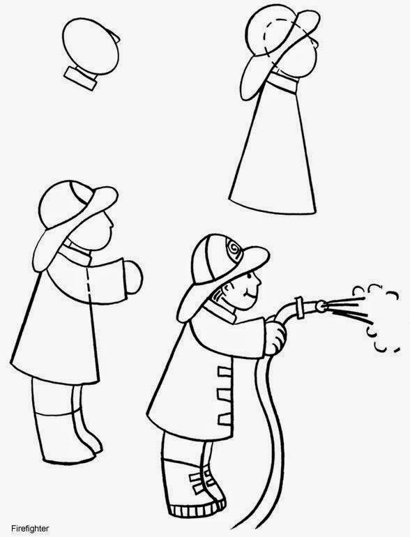 غاضب حافظة الحيض طريقة رسم رجل Ffigh Org