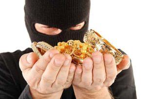 صورة تفسير الاحلام سرقة الذهب , سرقة الجوهرات في المنام