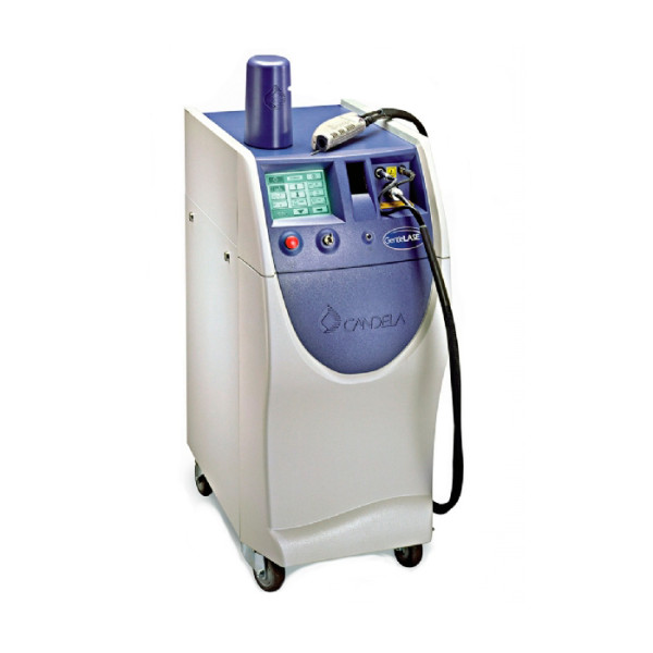 صورة انواع اجهزة الليزر لازالة الشعر , تخلصي من الشعر الزائد باحدث الاجهزة 7310