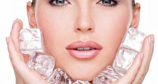 علاج احمرار الوجه , افضل علاج سريع وممتاز لاحمرار الوجه