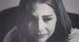 صورة صور بنات حزينه 1781 12 310x165